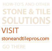 Stonecare Central Stone And Tile Care Products